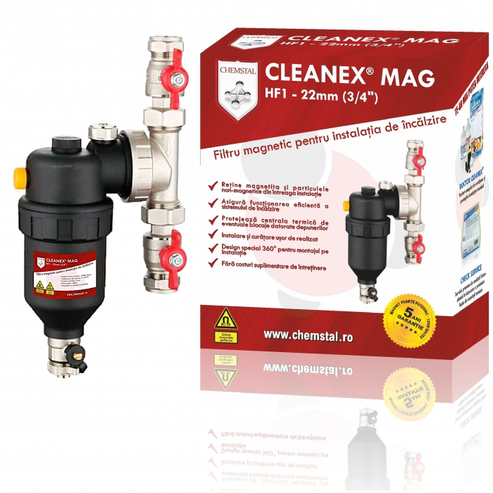 CLEANEX-MAG-HF1-34-(22MM)---Filtru-antimagnetita-1248-700-700