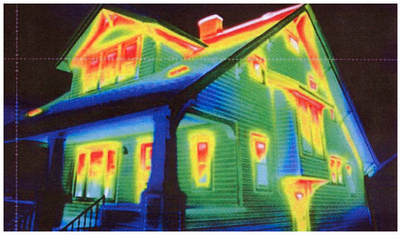 infrared-house-heat-loss1